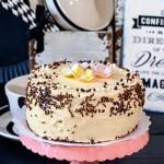 Fondant-Blueten-Buttercreme-Torte-Fruehling-377-D1G0253