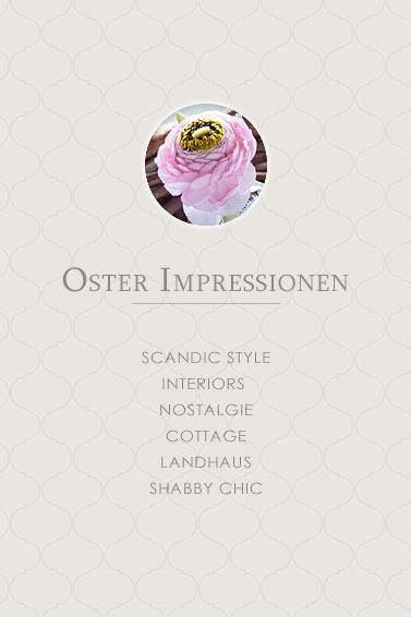 Oster-Imressionen