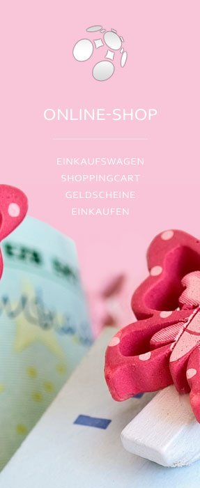 Gerollte Euroscheine Geldscheine Shop
