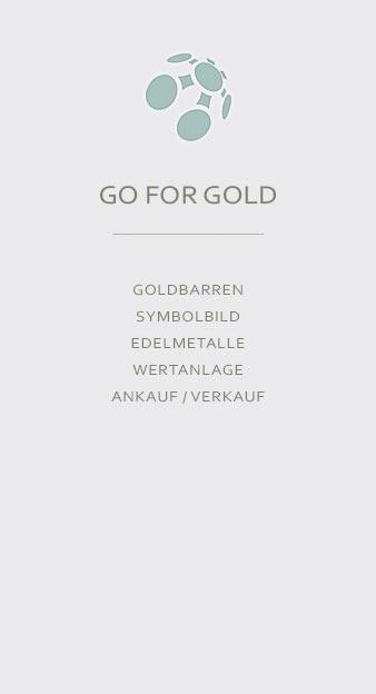 Goldbarren Einkaufswagen
