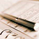 Business Terminkalender Terminplaner Kugelschreibenr Kulli