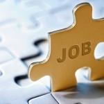 Puzzle Job Puzzle-Teil Jobangebote