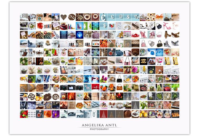 Bildarchiv Bilder und Fotos aus dem Fotografie-Blog