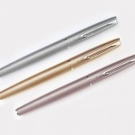 Luxus Kugelschreiber