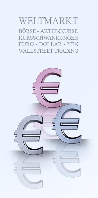 Euro-E-Zeichen
