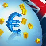 Europa England Brexit Grossbritannien