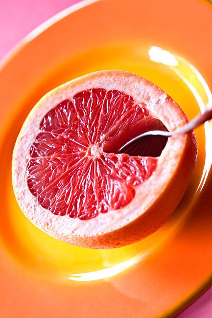 Grapefrucht Grapefruit