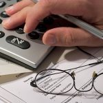 Baukosten berechnen