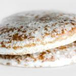 Elisen-Lebkuchen