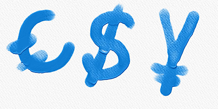 Börse Euro Dollar Yen