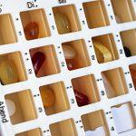 Tablettenbox Pillendose