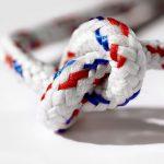 Knoten Seil