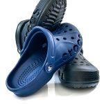 Crocs bequeme Schuhe weiches Fussbett